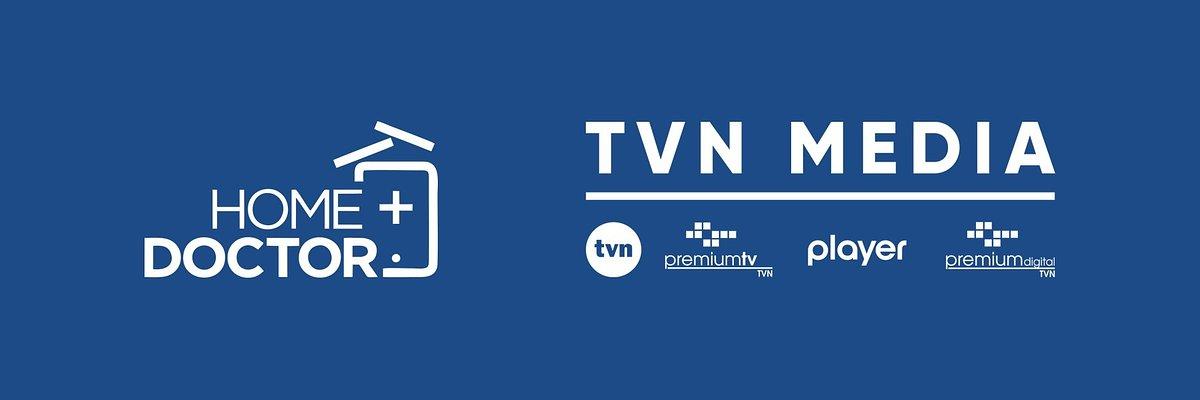 Native Lead – nowy produkt TVN Media realizujący efektywnościowe cele klientów
