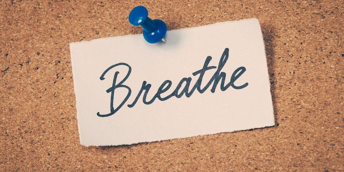 Oddech w teorii i praktyce - porady eksperta [video]