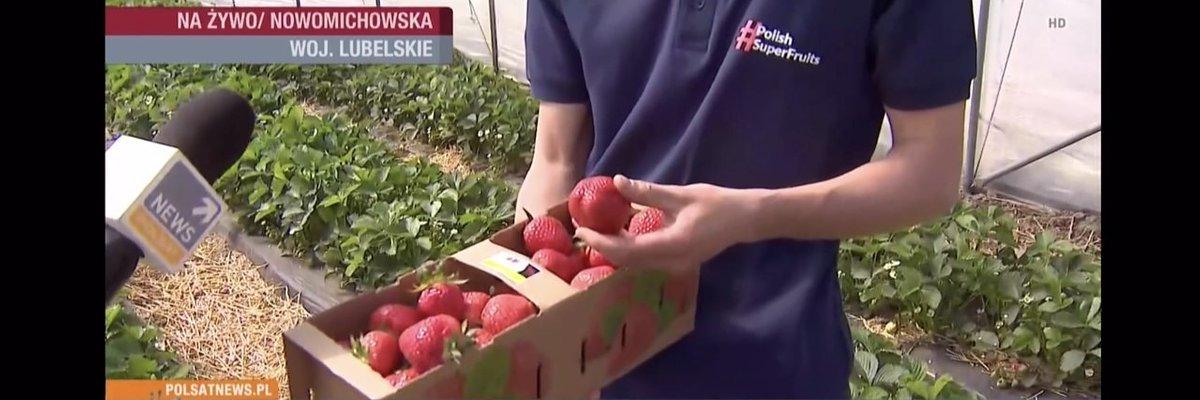 Udany początek sezonu polskich superowoców
