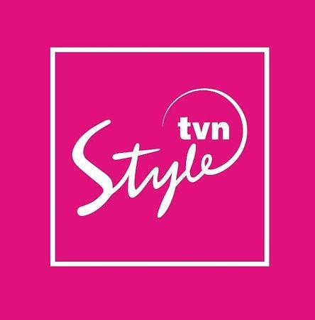 """Nowy cykl """"Dzień z..."""" na Instagramie TVN Style!"""
