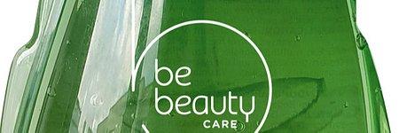 Żel BeBeauty z 99% zawartością aloesu: domowa pielęgnacja na każdą kieszeń w Biedronce