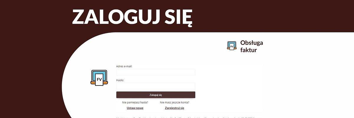 Kolejne ułatwienia dla klientów firmowych Nest Banku. Ruszył portal Obsługa faktur.