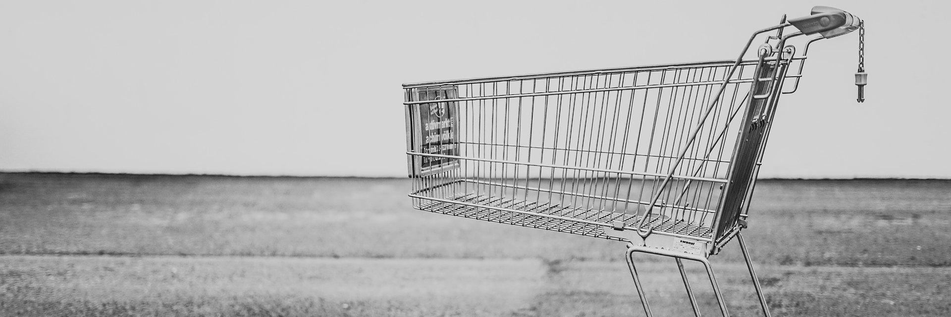 Mastercard udostępnia KiedyDoSklepu.pl – narzędzie online pokazujące natężenie ruchu w pobliskich sklepach spożywczych