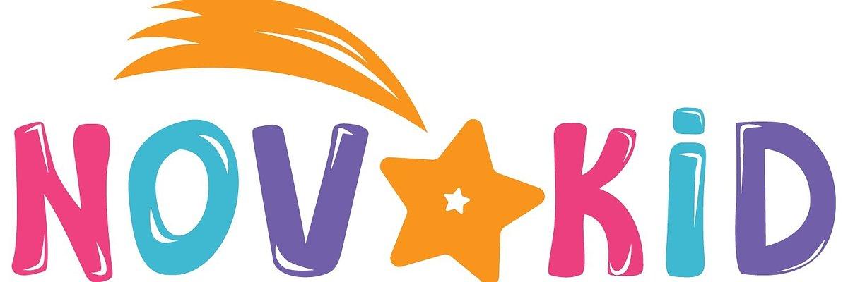Edukacyjny startup Novakid w gronie klientów Good One PR