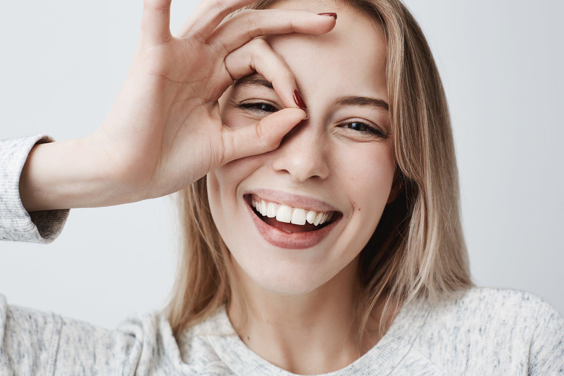 Kwas hialuronowy a nasze oczy