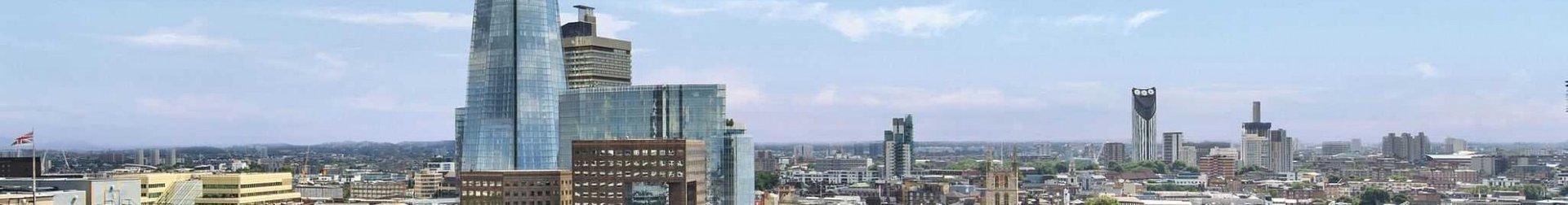 Der CEO der Gruppe, Pavel Trenka, nimmt Stellung in der Estate Gazette zum Londoner Markt, dem Brexit und zu HB Reavis zukünftigen Plänen.