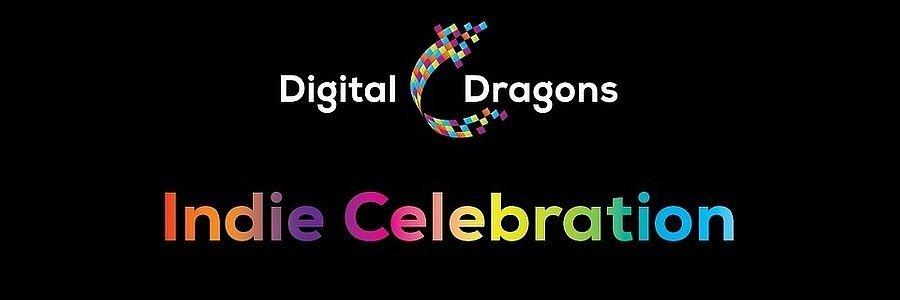 Digital Dragons Indie Celebration winners