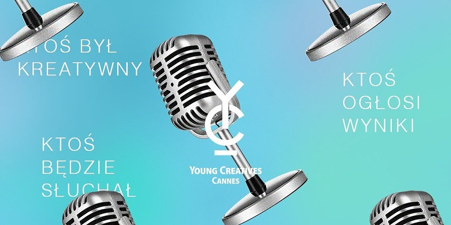 Dwa zwycięskie teamy w Young Creatives Cannes 2020