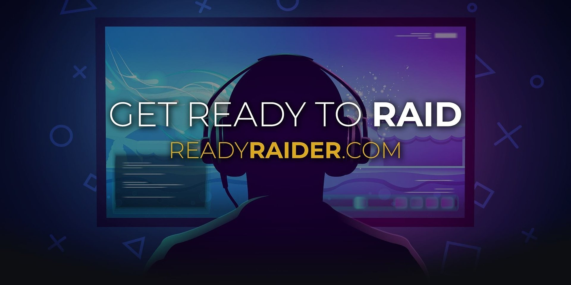 ReadyRaider eSports gaming platform partners with Dash as exclusive form of payment