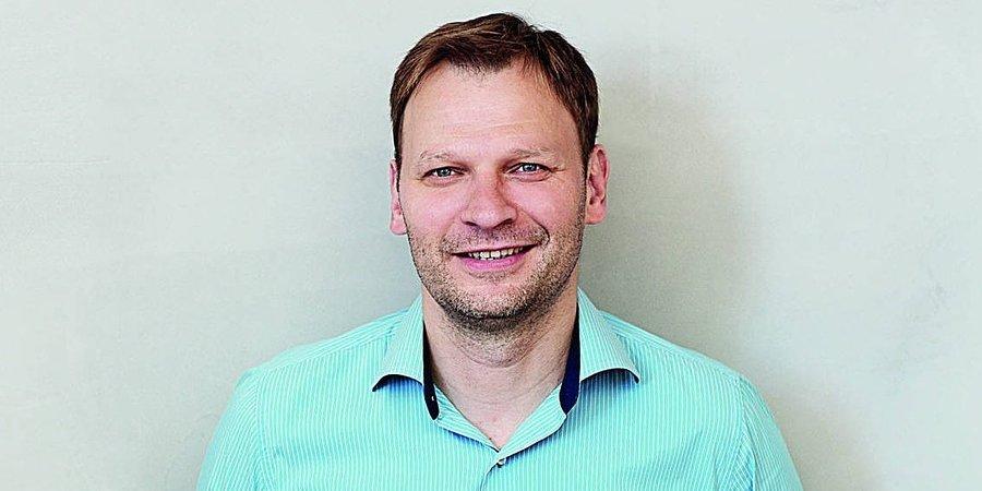 Paneuropäischer Büroprojektentwickler HB Reavis startet Deutschlandgeschäft: CEO ist Marcel Sedlák