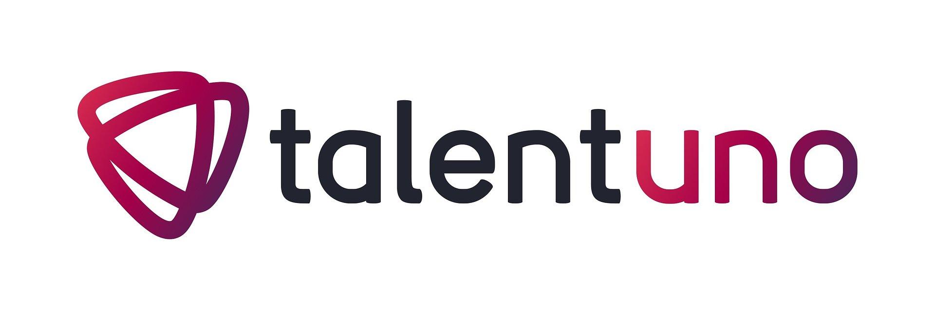 Nowe rozwiązanie Talentuno pomoże bezrobotnym w dobie COVID-19