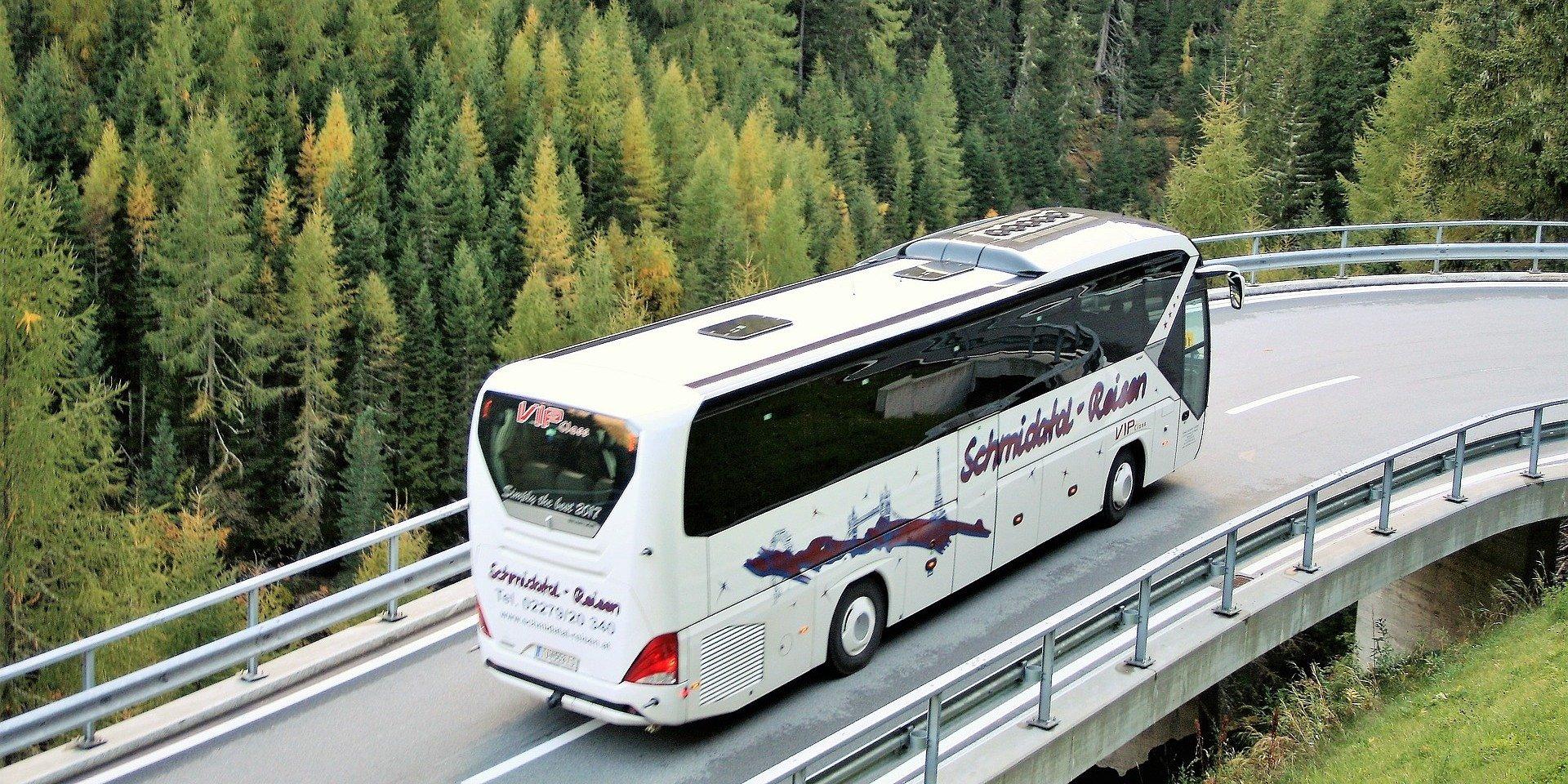 Tarcza 3.0. dla transportu drogowego