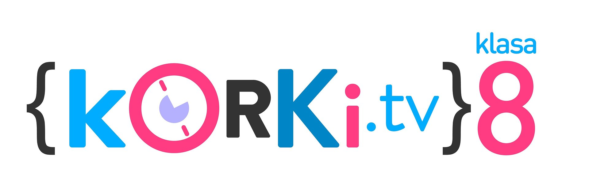 """Telewizja Metro rozszerza ofertę edukacyjną. Od 20 maja """"Korki.tv - 8. klasa"""", lekcje dla uczniów kończących szkoły podstawowe."""