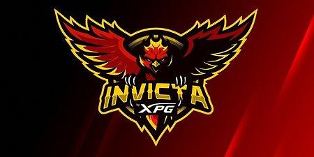 Marka XPG została sponsorem tytularnym organizacji esportowej Invicta Gaming