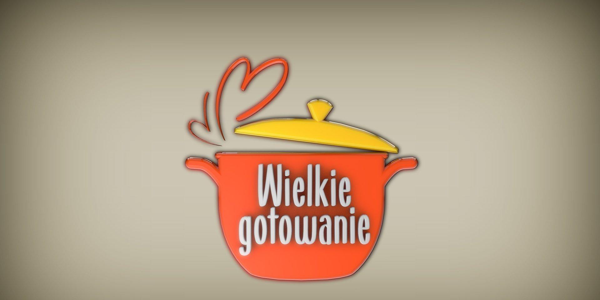 """""""Wielkie gotowanie"""" ponownie w TVN!"""