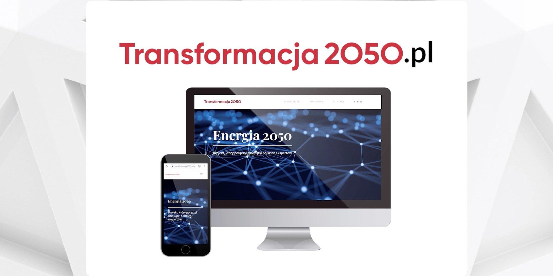 Veolia uruchamia platformę poświęconą transformacji energetycznej