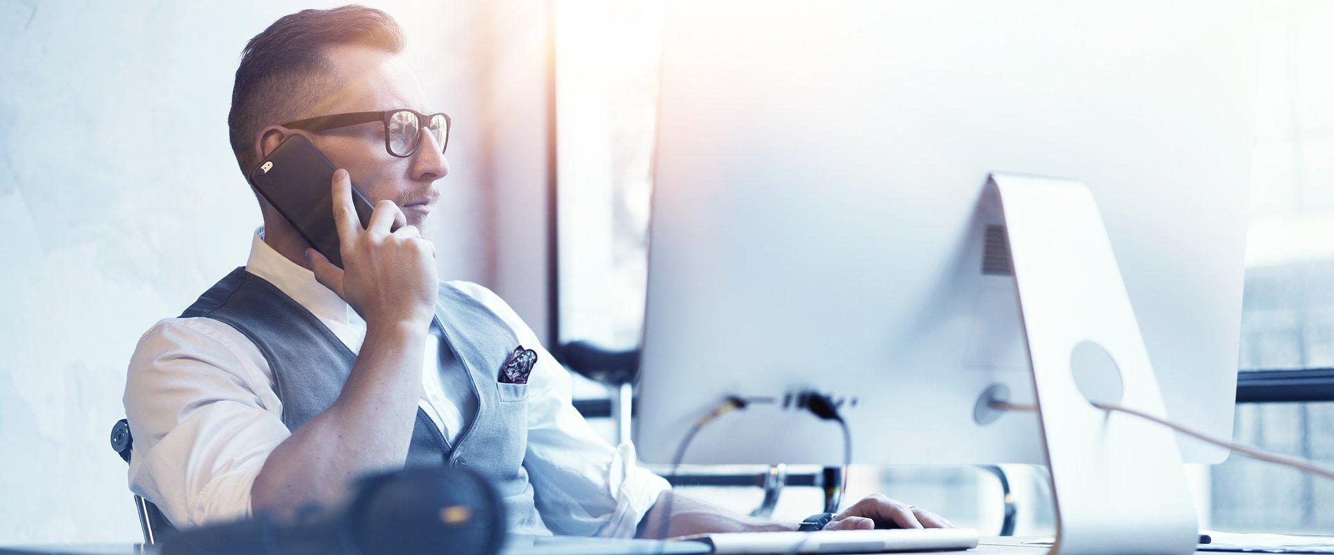 UPC Biznes wspiera klientów w cyfrowej transformacji - pakiet Microsoft 365 Business Basic przez 6 miesięcy za 0 zł