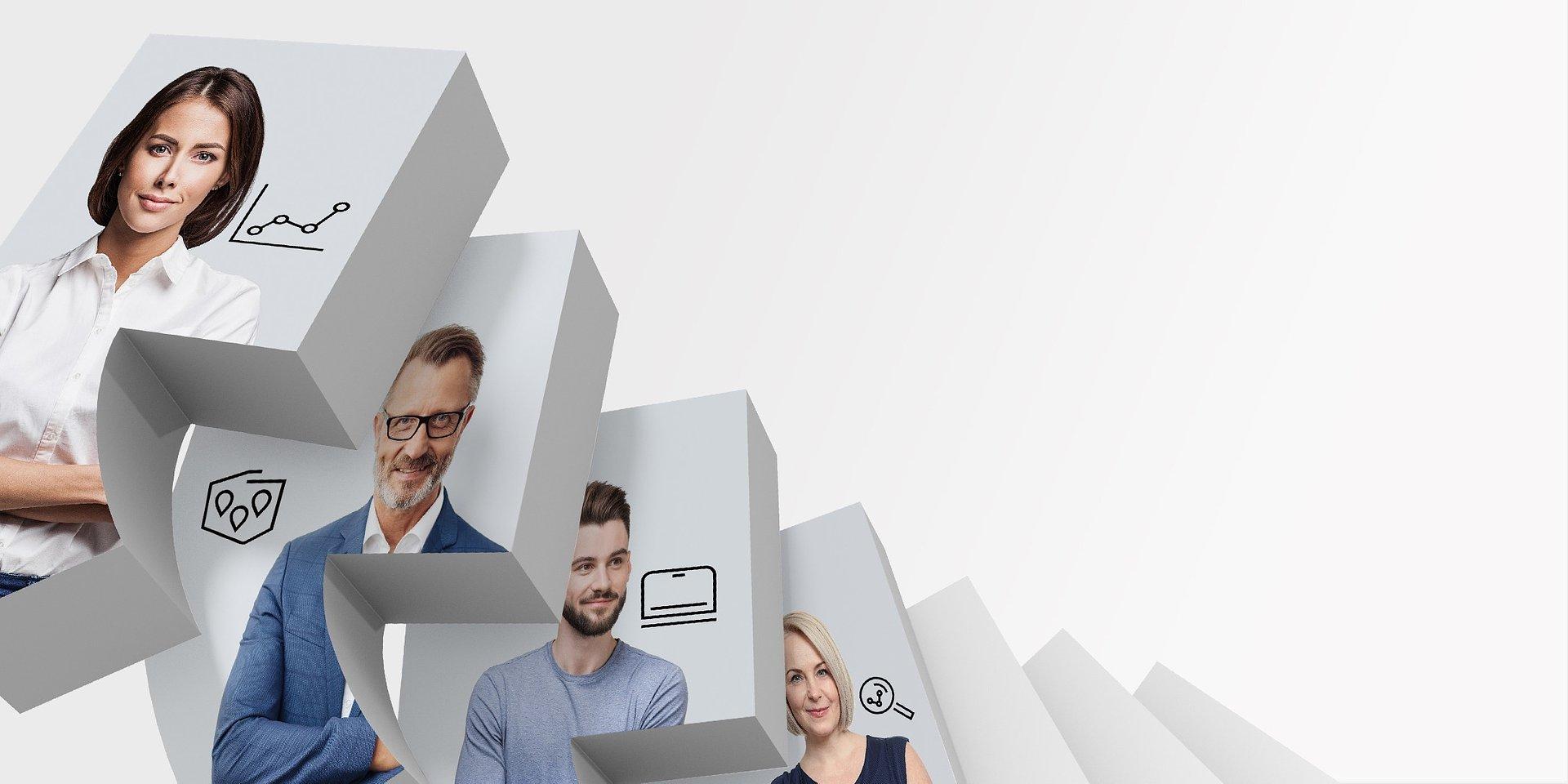Empik stawia na intensywny rozwój marketplace. Platforma przekroczyła właśnie milion zamówień