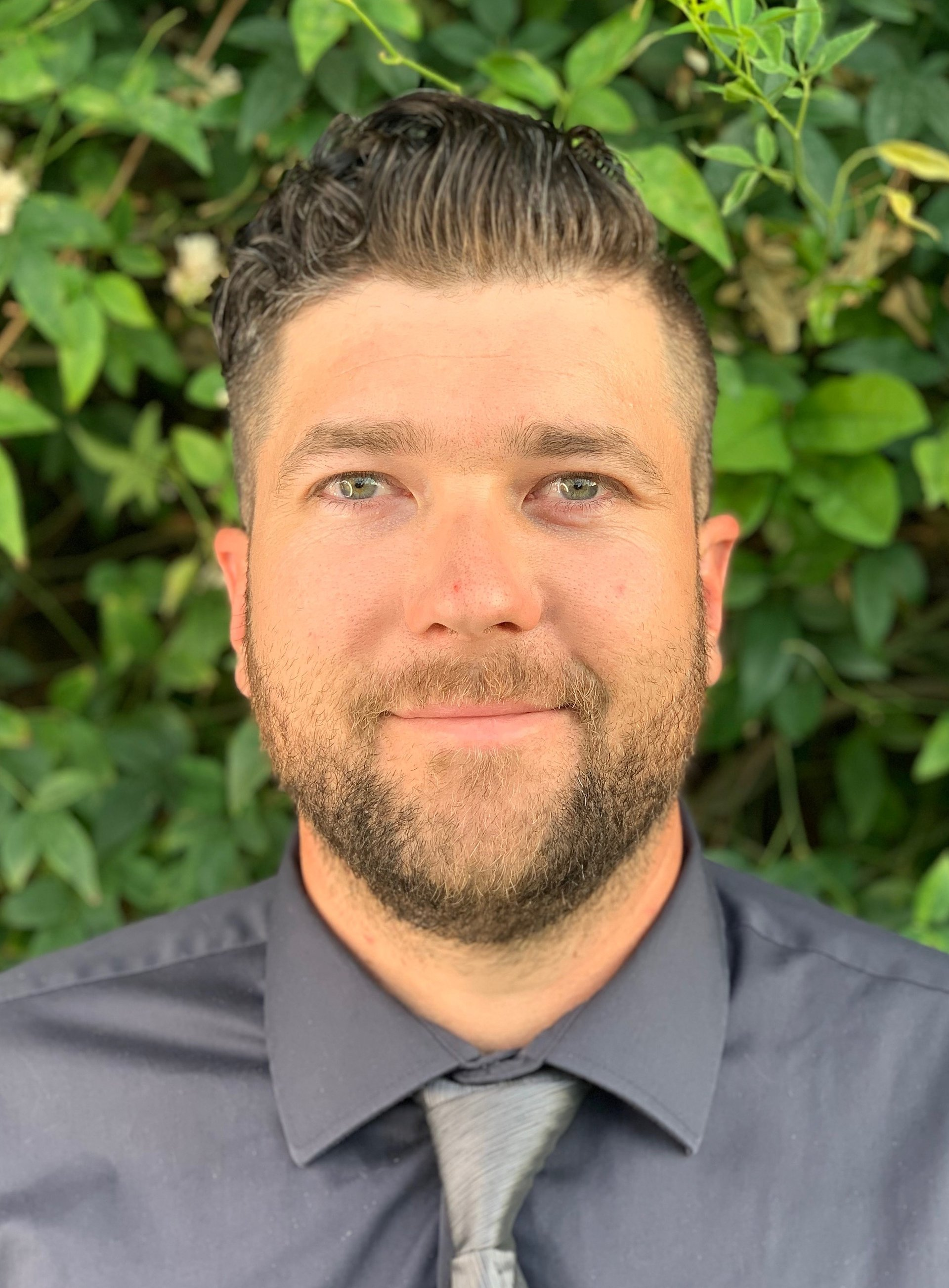 Niklas Hills Affiliates with the North Scottsdale Office of Coldwell Banker Realty