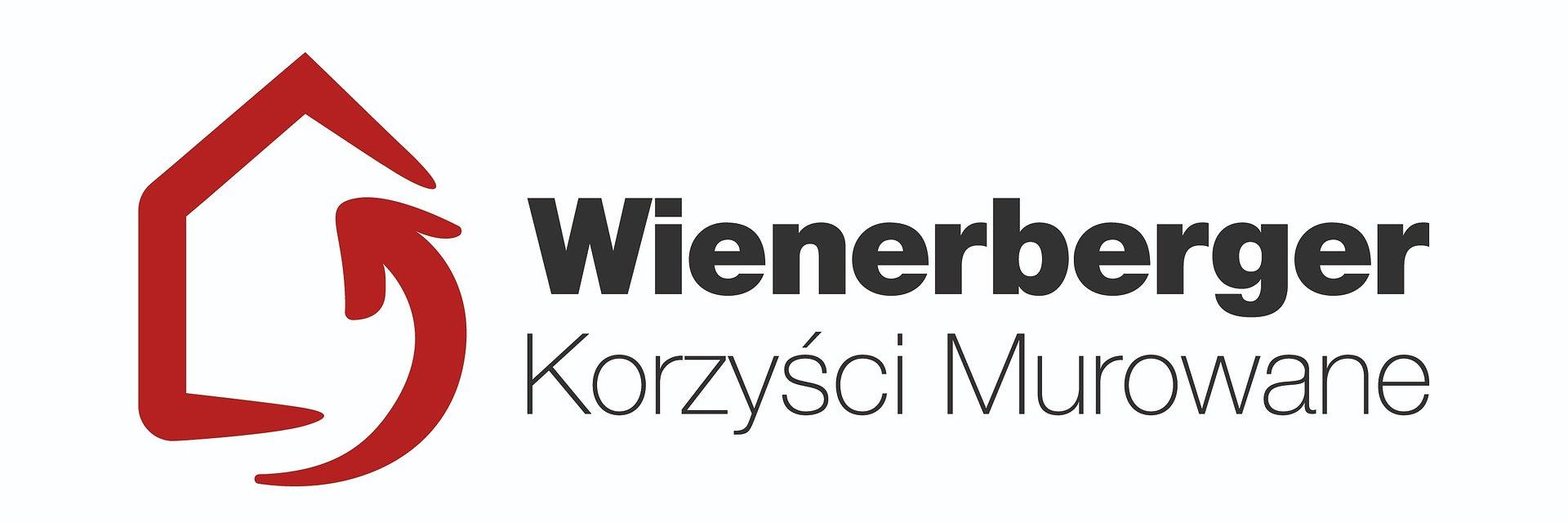 Wienerberger Korzyści Murowane
