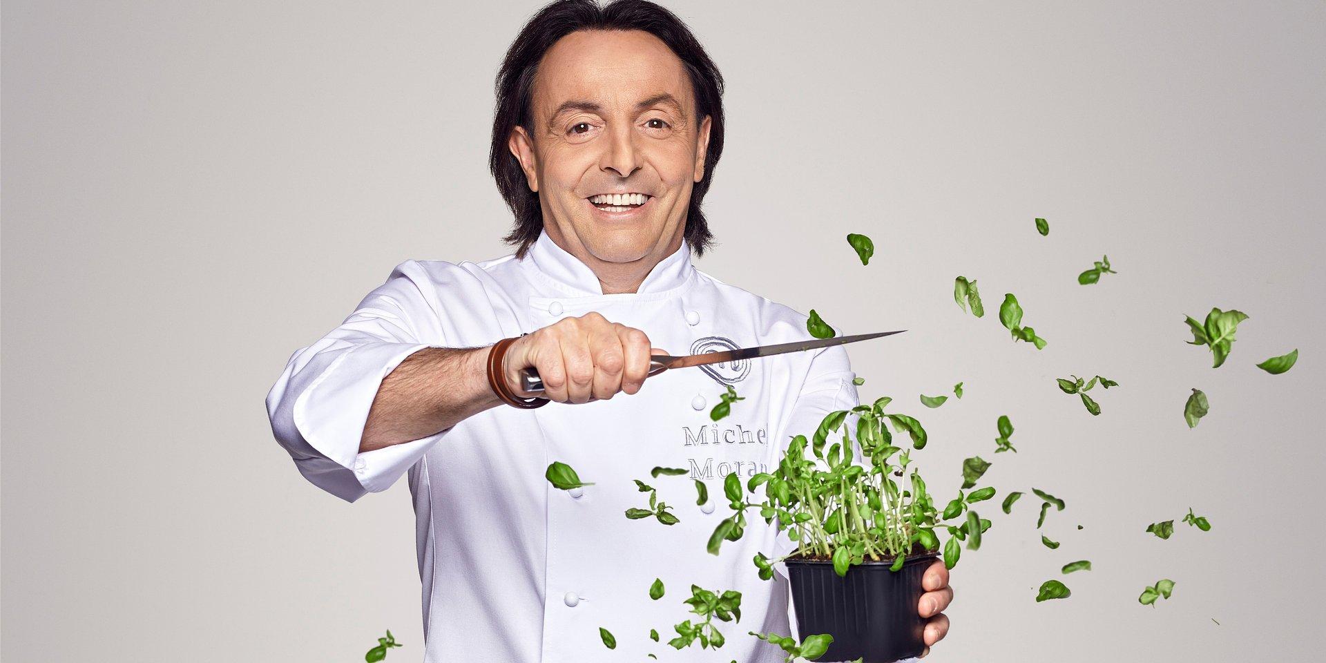 """""""Wielkie gotowanie"""" na żywo już jutro w TVN!"""