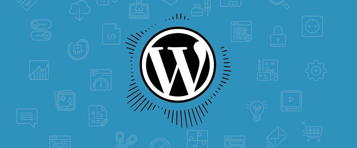 Jak zadbać o SEO budując stronę dla klienta na WordPressie – Podcast Projekt WordPress #6