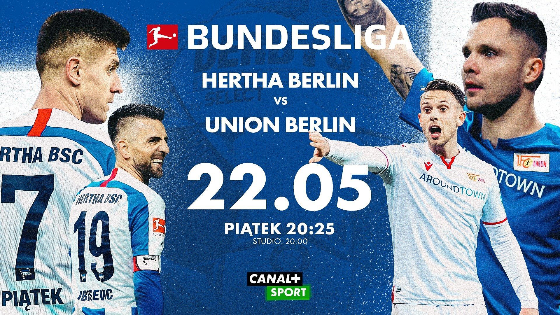 Weekend w CANAL+ SPORT: Bundesliga i gość specjalny w R1. Rezerwowym programie żużlowym