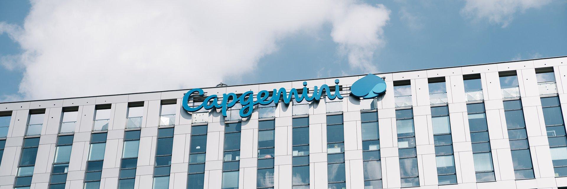 Capgemini do końca 2020 roku podwoi swój zespół w Lublinie