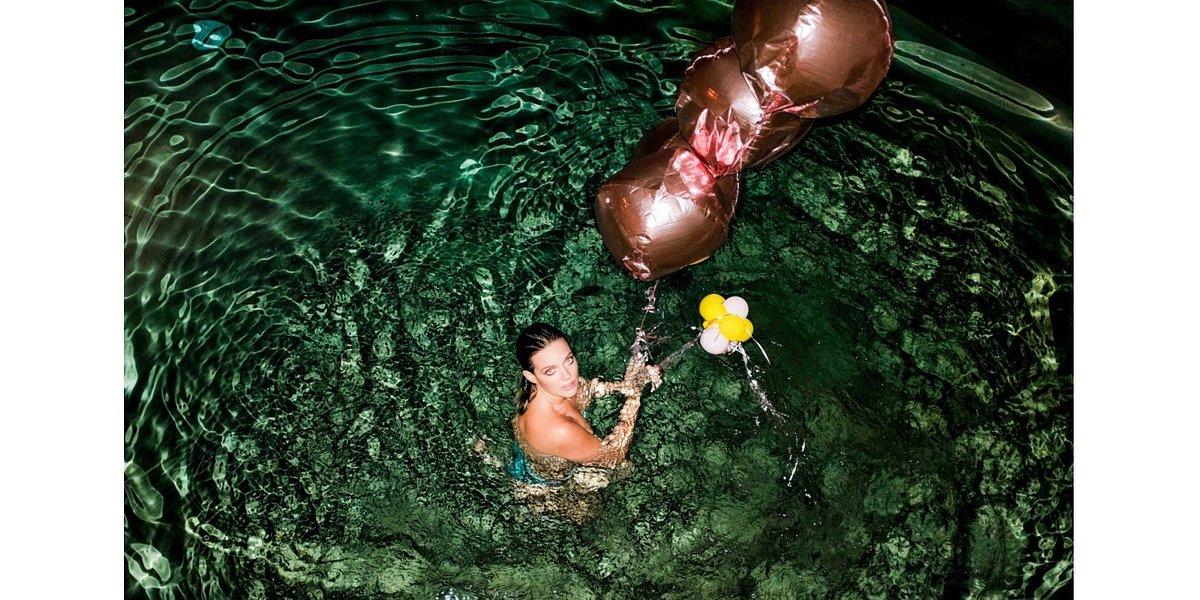 Tove Lo z nowym singlem i rozszerzoną edycją albumu