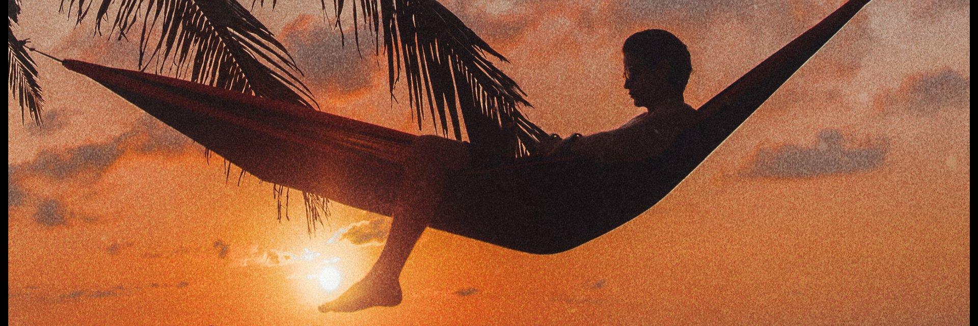 Nowy album Kygo już w ten piątek!