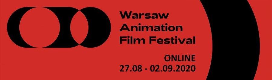 II WARSAW ANIMATION FILM FESTIVAL IS APPROACHING