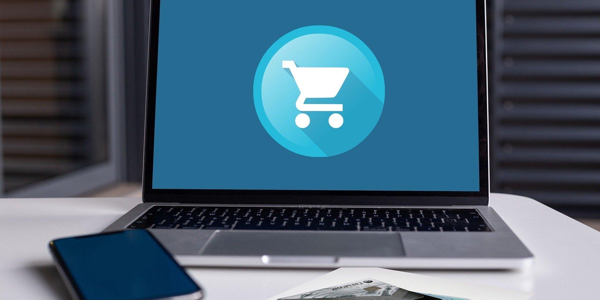 Sprzedaż online w dobie koronawirusa. Jak wyróżnić się w sieci, jakich błędów unikać?