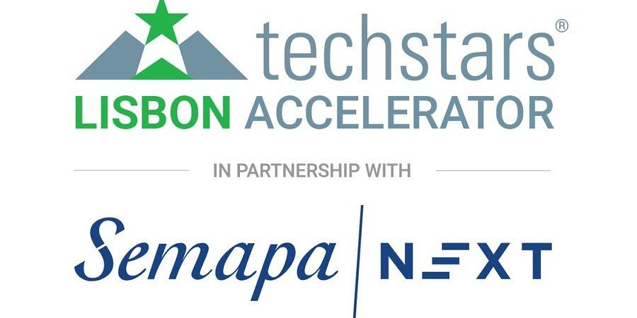 Mais de 200 investidores internacionais atentos às startups aceleradas pela Techstars e Semapa NEXT