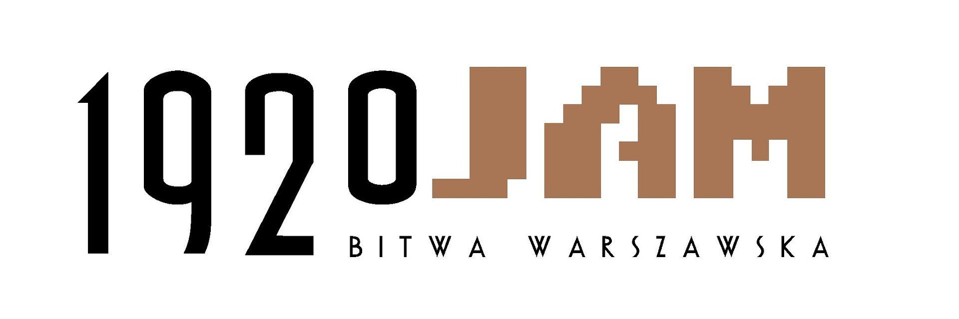 1920 jam - Bitwa Warszawska i możliwość wygrania 10 tys. zł
