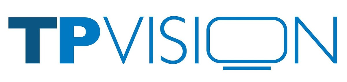 TP Vision to introduce wireless, multi-room Philips TV & Audio products based on DTS Play-Fi