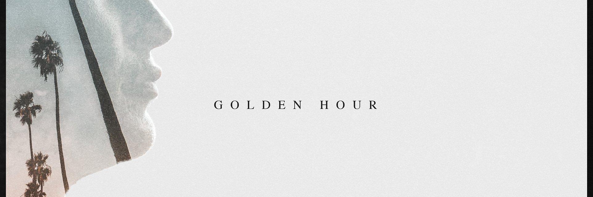 """Kygo wydaje nowy album """"Golden Hour"""""""