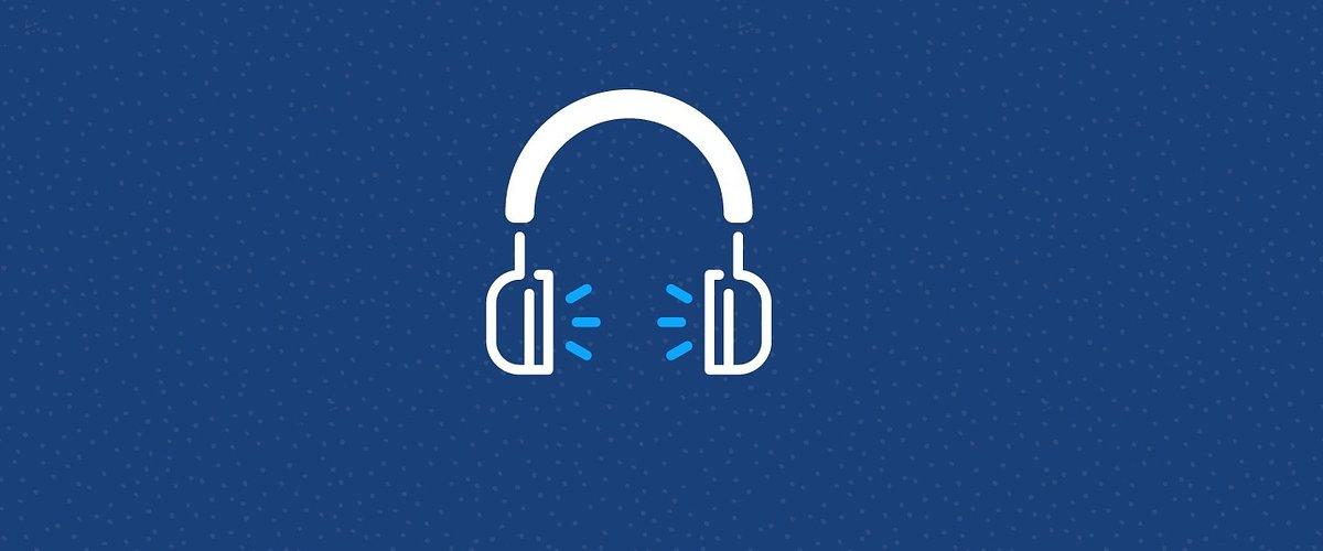 Czy otwarcie sklepu internetowego podczas pandemii to dobry pomysł? – Podcast Mistrzowie eCommerce #37