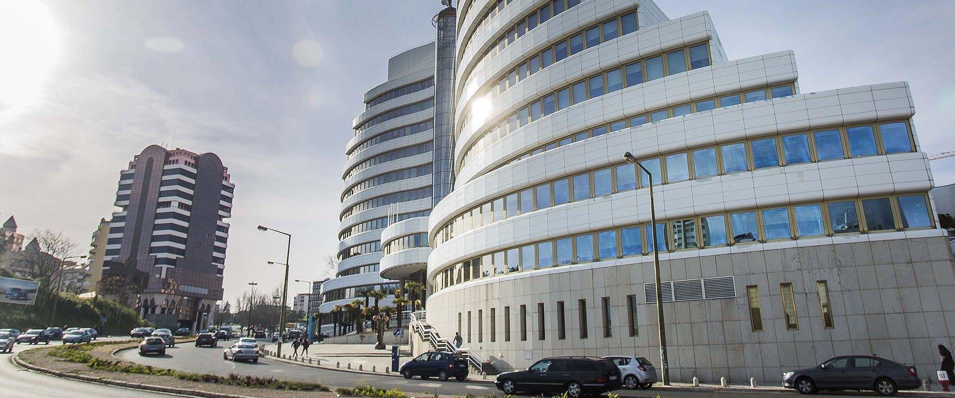 Teleperformance Portugal desenvolve novo conceito de trabalho em equipa na cloud