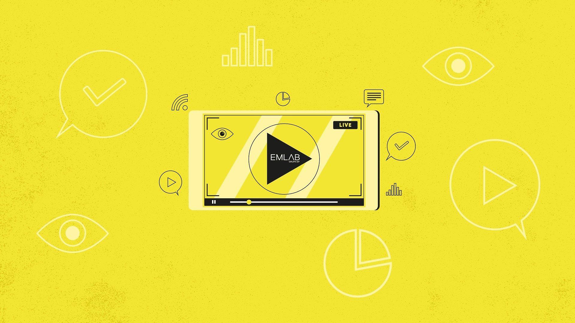 Emlab w najnowszym wydaniu Media Marketing Polska