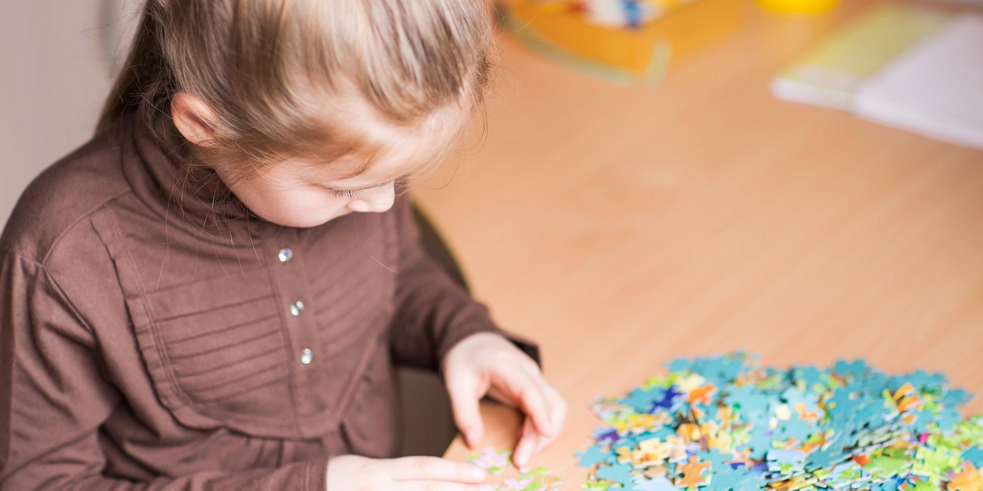 Dzień Dziecka 2020 – jakie prezenty trafiły w ręce dzieci?