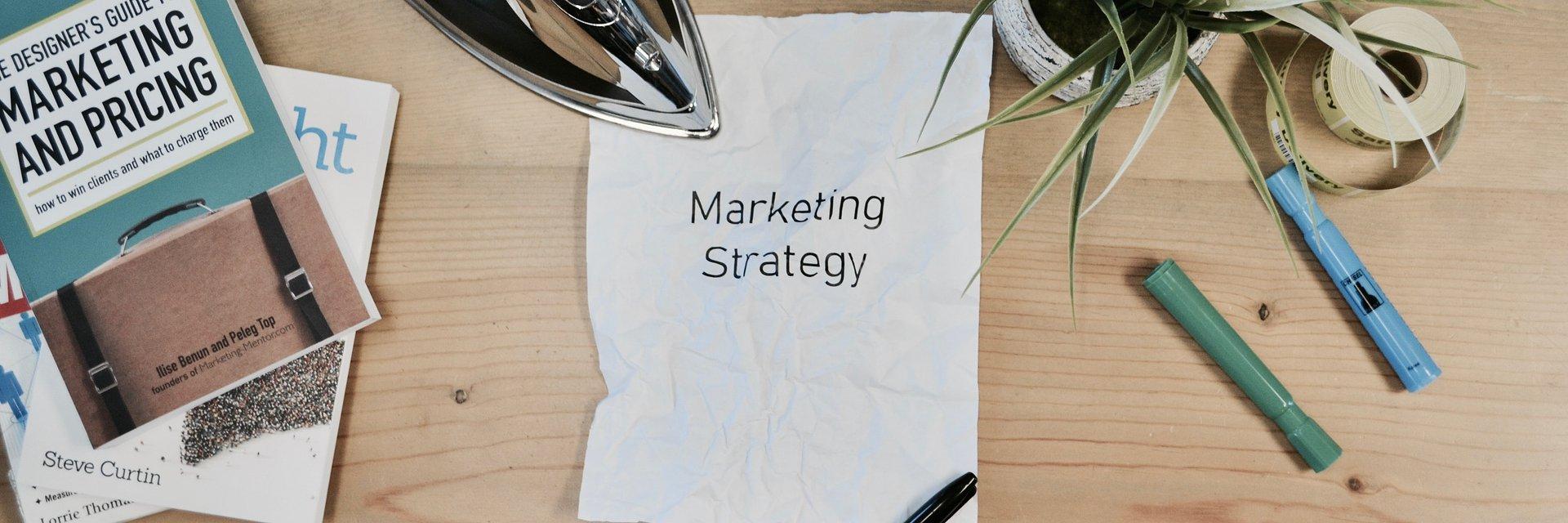 Marketing w #new normal – co dalej, marketingu?