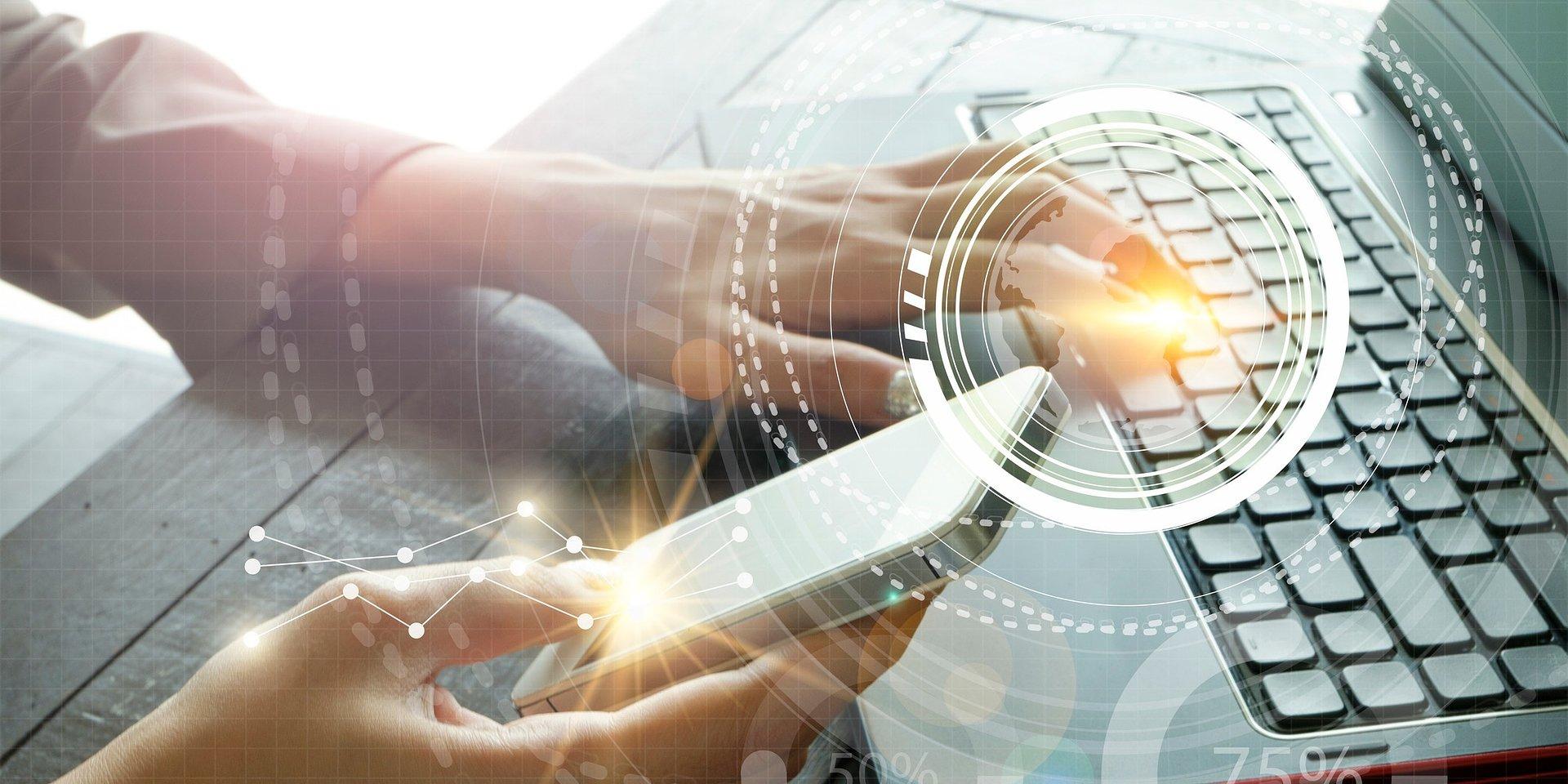 Citi Handlowy wprowadza automatyczne rozliczenie płatności w walutach obcych