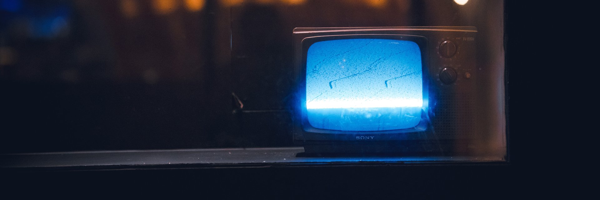 Zarządź uwagą konsumenta - co i jak się ogląda w 2020 roku?