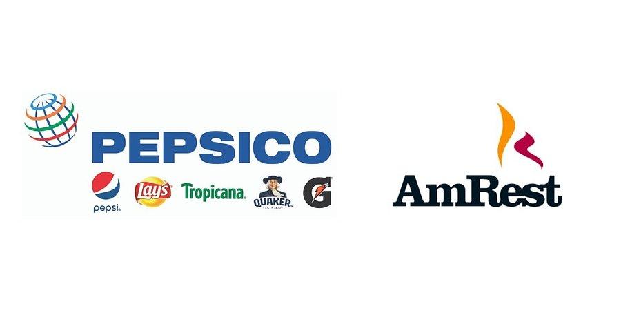 AmRest dziękuje partnerowi PepsiCo Polska za wsparcie działań na rzecz lokalnych społeczności