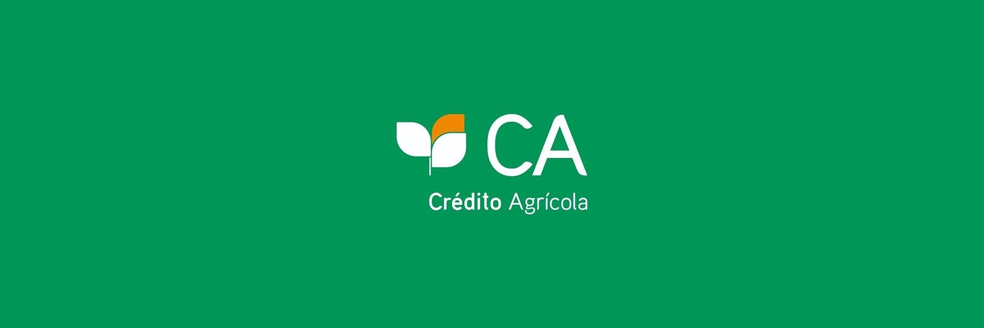 Crédito Agrícola gera 131,5 milhões euros de resultados líquidos