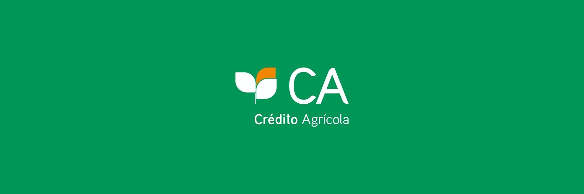 Crédito Agrícola anuncia moratórias para apoiar Particulares e Empresas