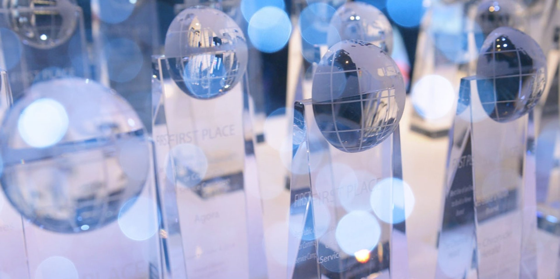Dwa projekty VMLY&R Poland nagrodzone na 2020 INMA Global Media Awards
