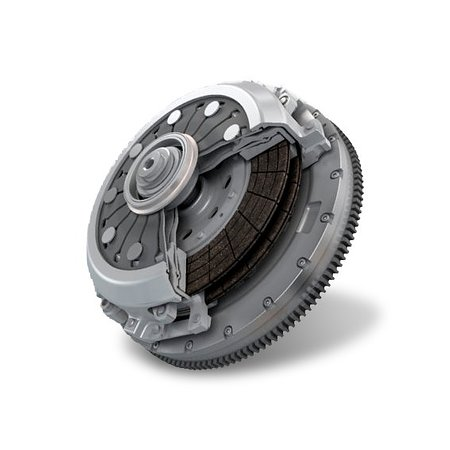 Valeo is launching to the independent aftermarket its offer for Dual Dry Clutch