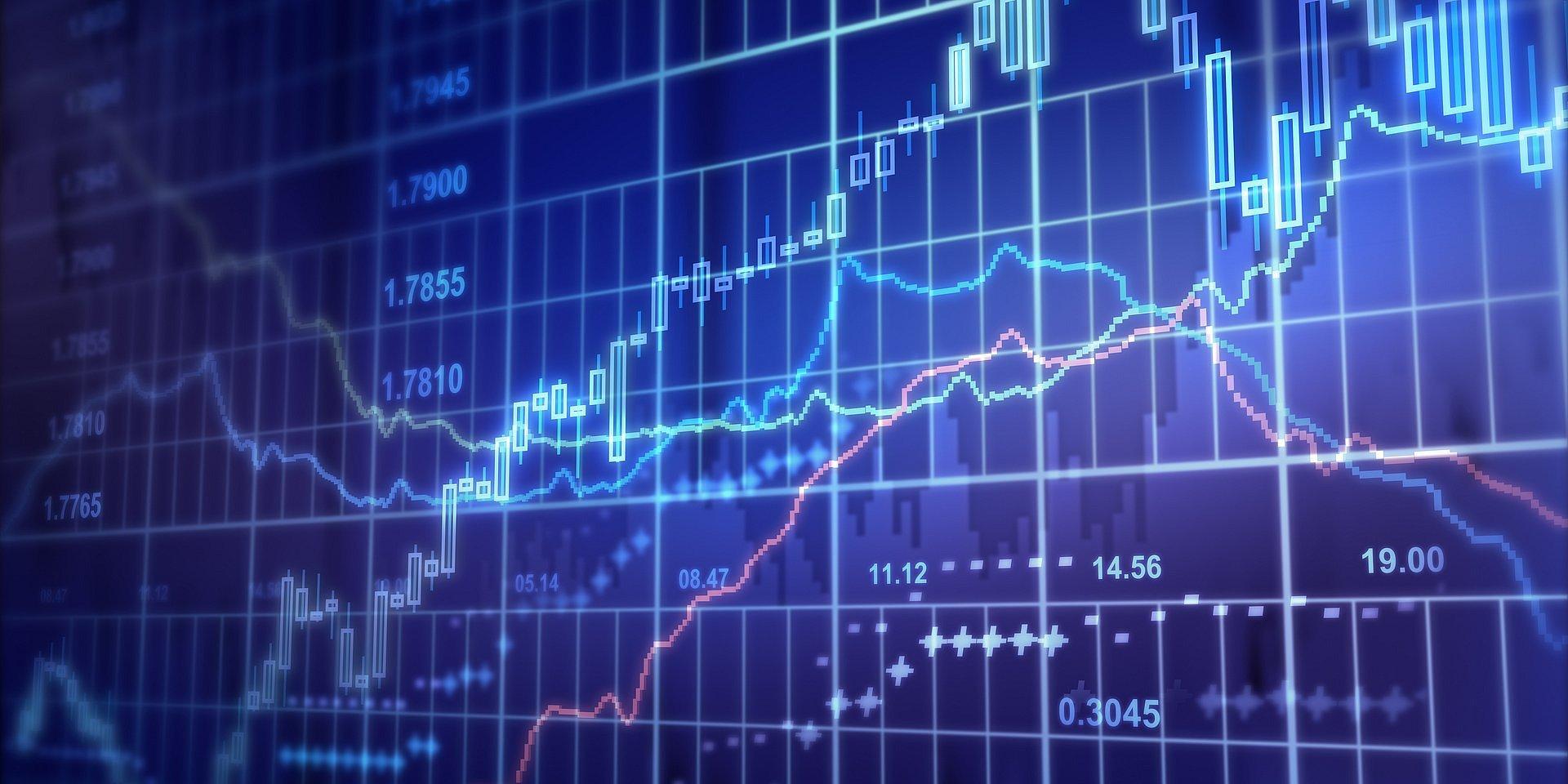 Raport makroekonomiczny - październik 2019
