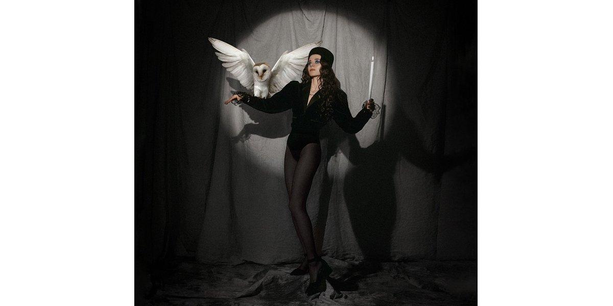 """Kasia Lins – """"Moja wina"""" – recenzje albumu"""